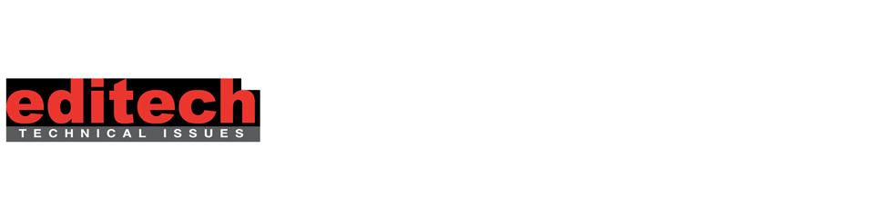 Editech